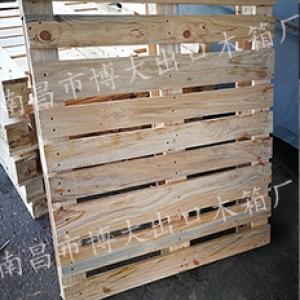 宜春木托盘
