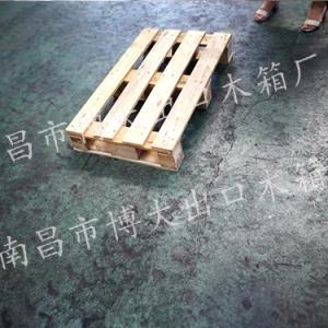 万博全app下载木栈板